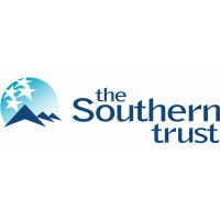 Southern Community Trust
